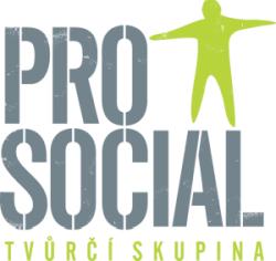 Tvurci skupina pro social