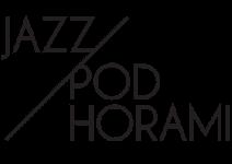 Jazz pod horami